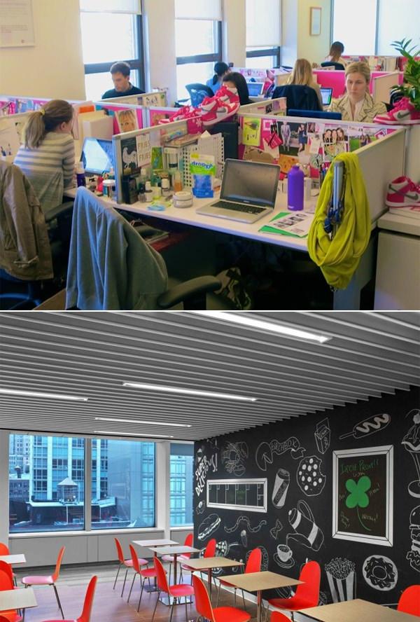 birchbox-startup-offices