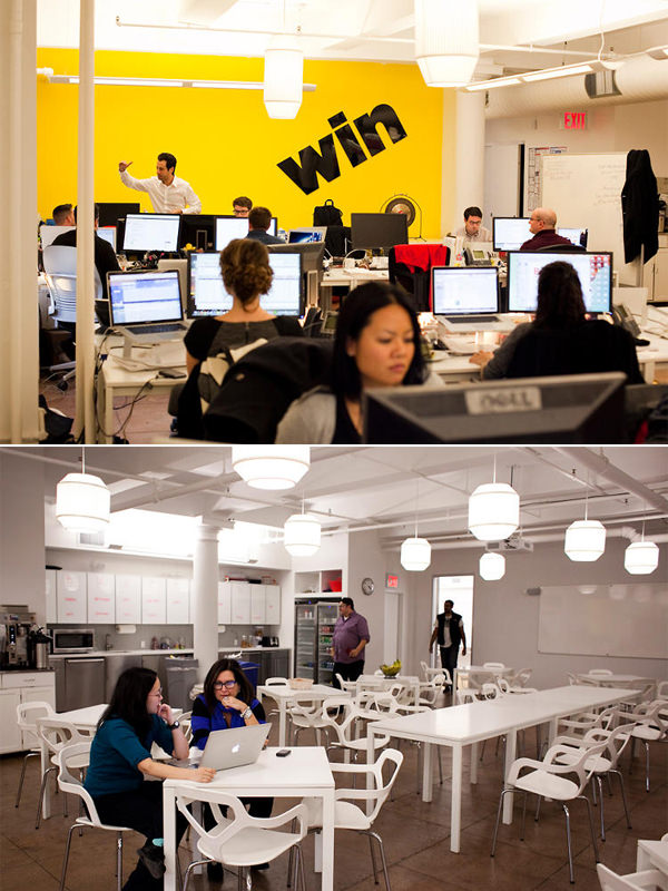 buzzfeed-startup-offices