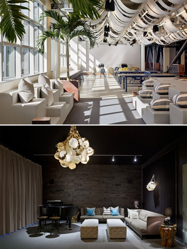 dropbox-startup-offices
