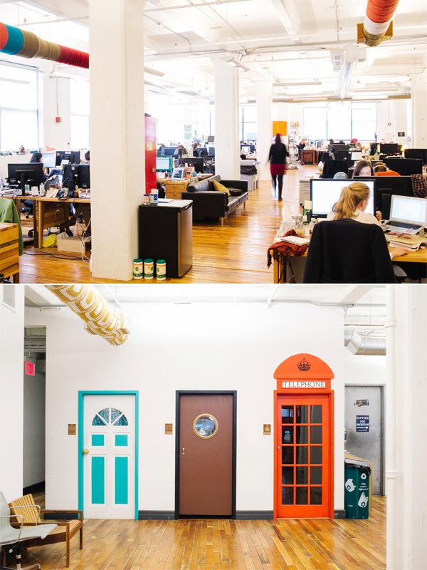 dumbo-startup-offices
