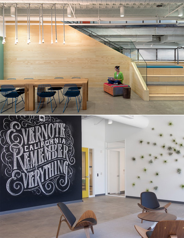 evernote-startup-offices