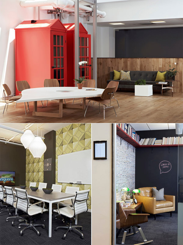 foursquare-startup-offices