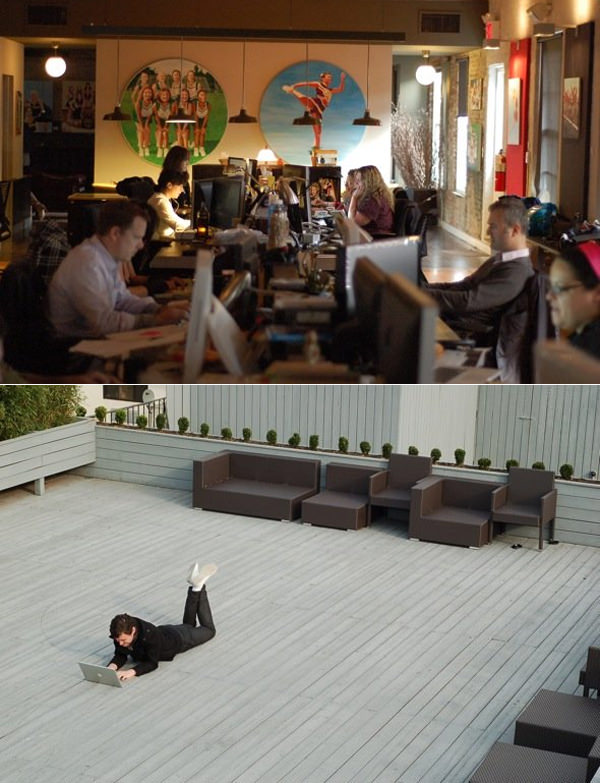gawker-startup-offices