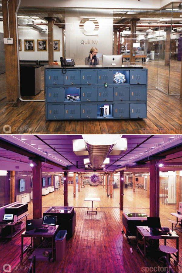 quirky-startup-offices
