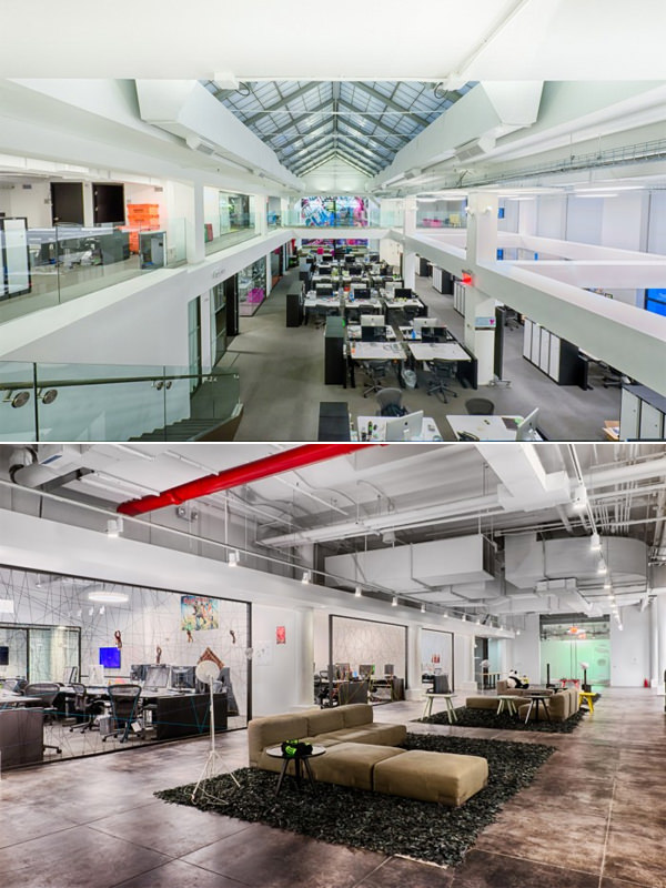 spotify-startup-offices