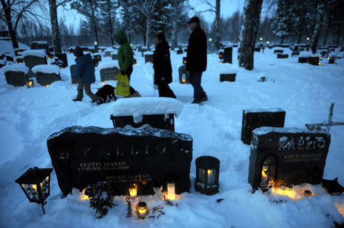 Christmas-of-Remembrance-Finland