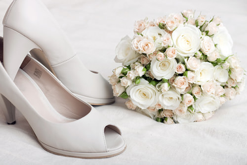 Toss-Your-Shoes-and Get-Hitched-Czech Republic