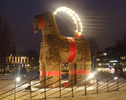 Let-the-Goat-Live-Until-Christmas-Sweden