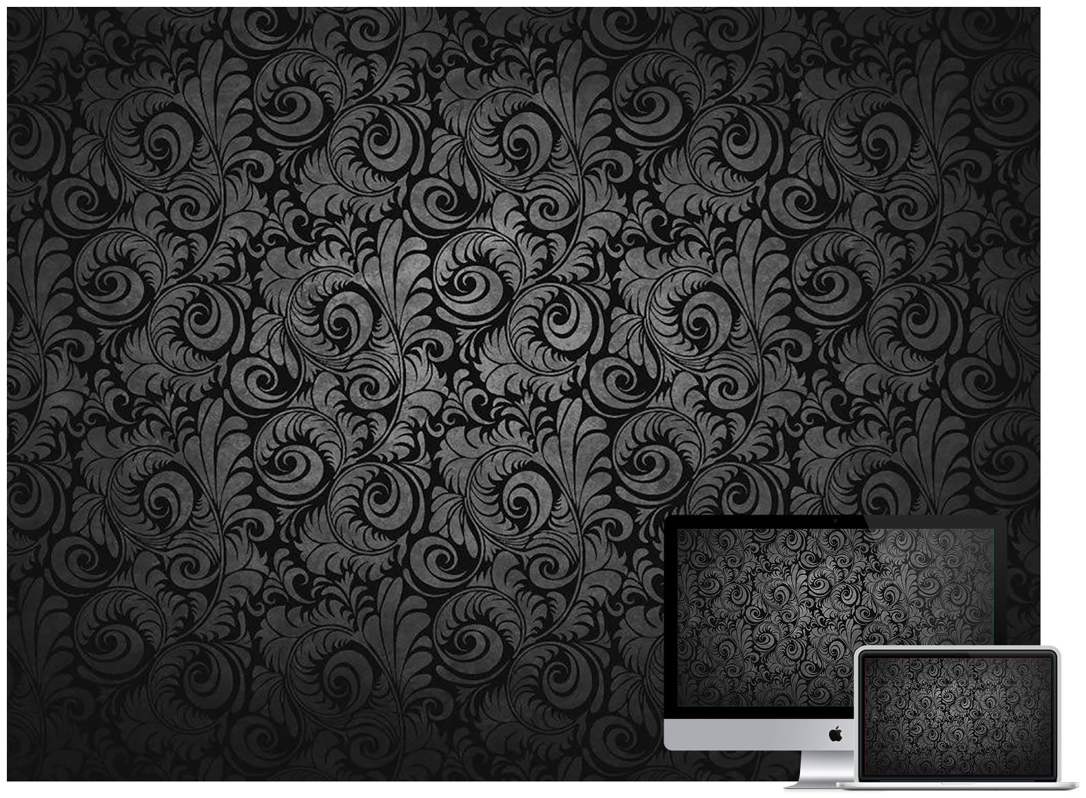 stunning dark wallpapers for your desktop 2020 hongkiat stunning dark wallpapers for your