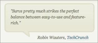 quotes web