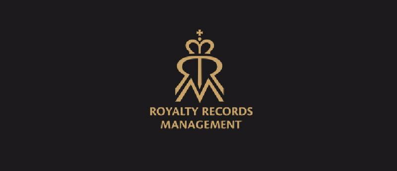 Symmetrical Logo