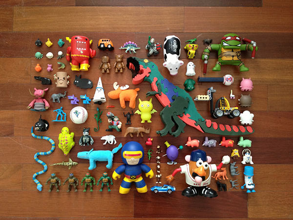 toys-organized-neatly
