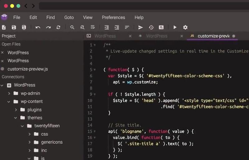 Cloud IDEs For Web Developers – Best Of
