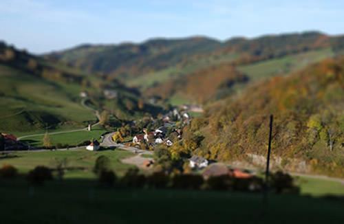 Landschaft30