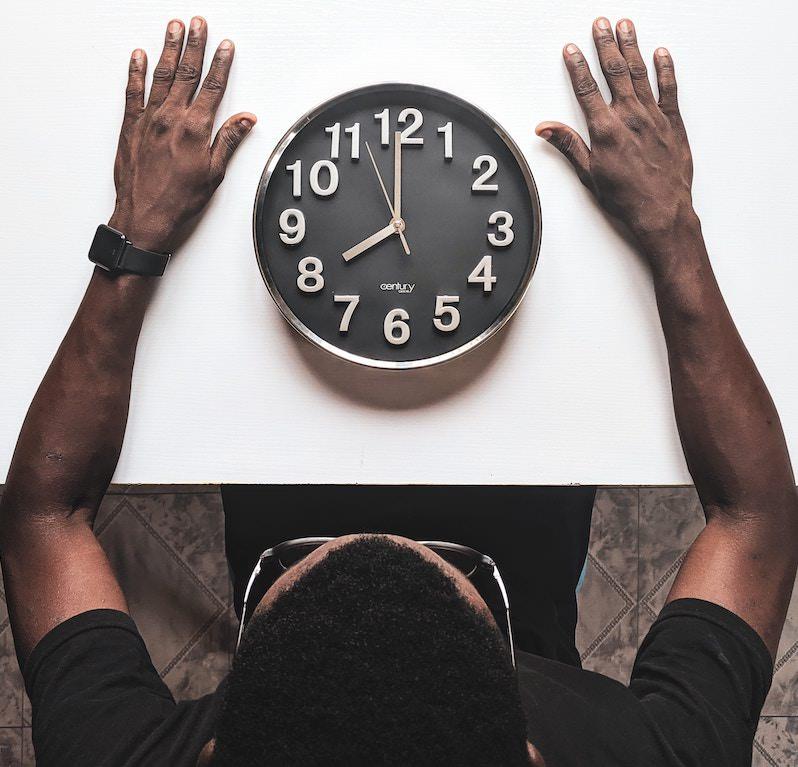 set-a-timer