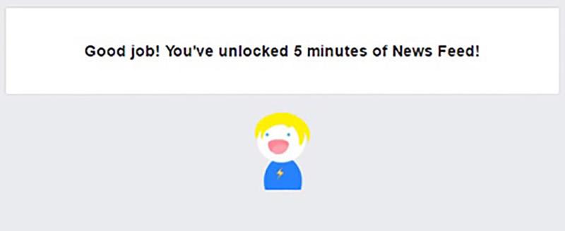 unlocked news
