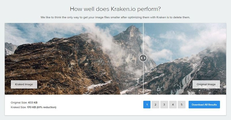 9 best tools to optimize animated gifs hongkiat iloveimg reduces the filesize of multiple gif images at a time with iloveimg you can also edit images like resize crop etc and convert gif images to negle Images