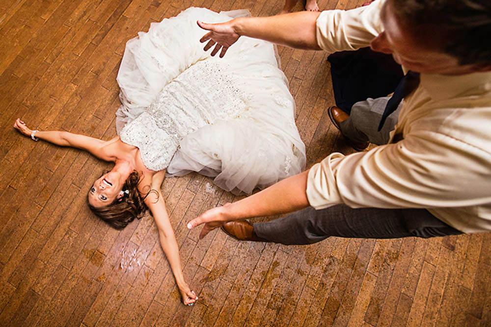 1-tod-laffler-bride