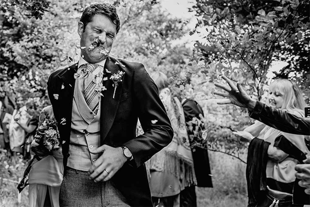 2-groom-stevenrooneyphotography