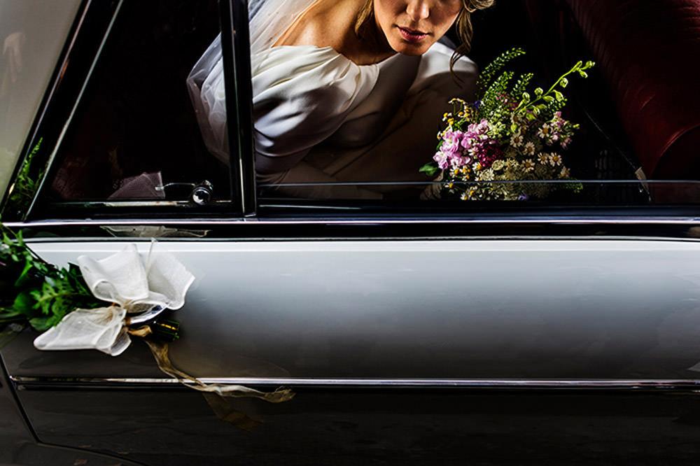 3-lax-bride