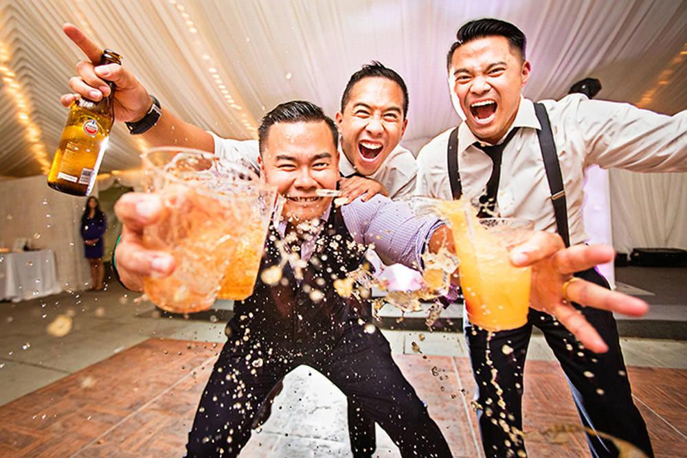 3-tod-laffler-groom