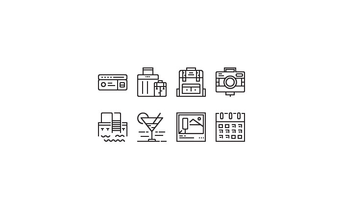 smartline-icon