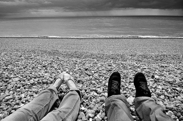 feetfirs-england