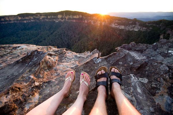 feetfirst-australia