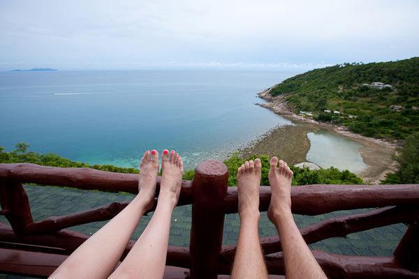 feetfirst-thailand