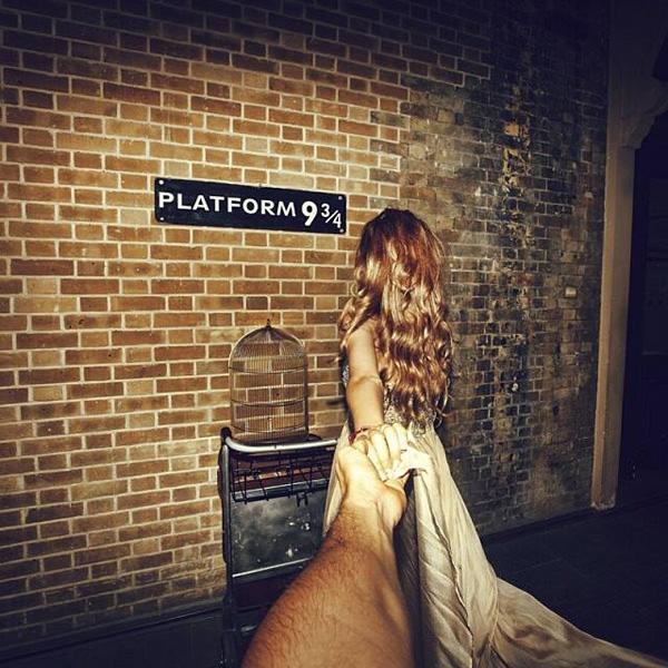 followme-london
