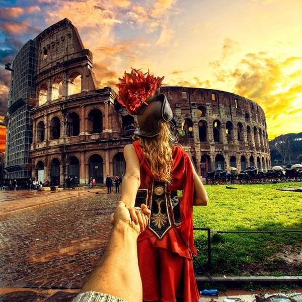 followme-rome