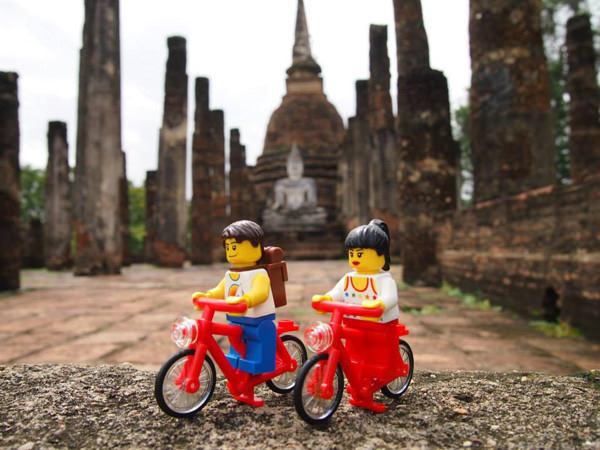 legotravellers-thailand