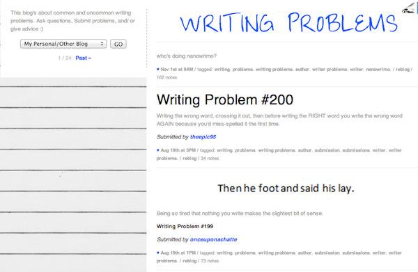 Esl assignment editing websites usa image 1