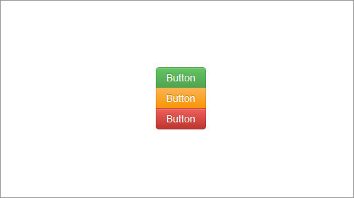 button vertical group