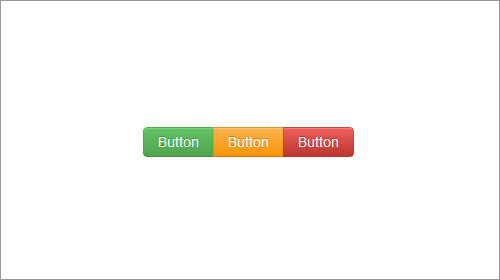 button group