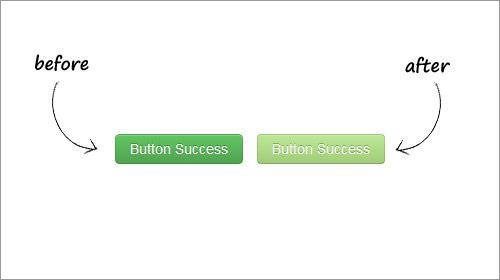 button less