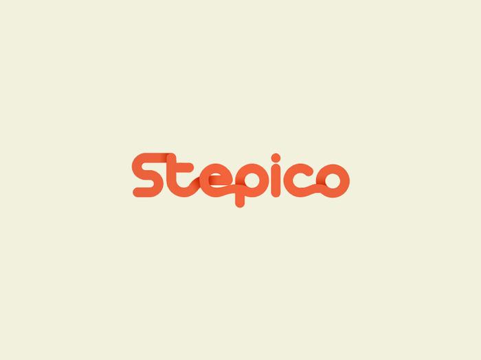 stepico