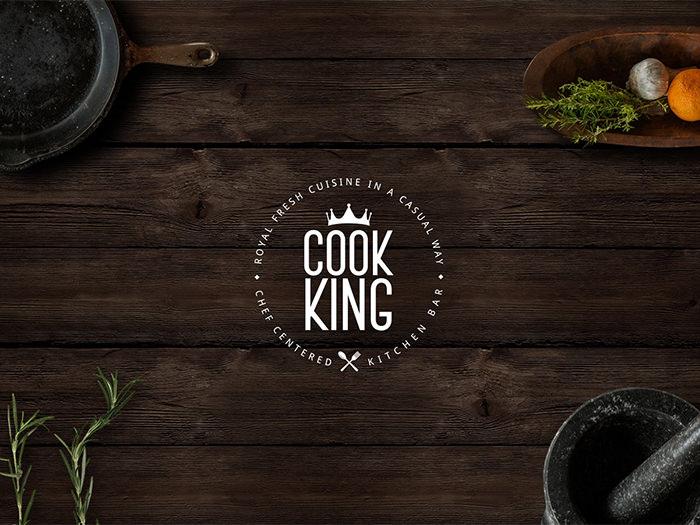cooking-logo