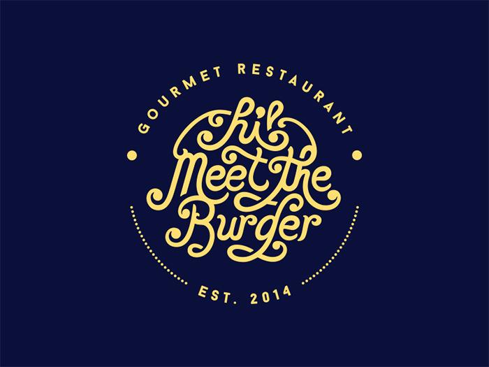 the-burger-restaurant