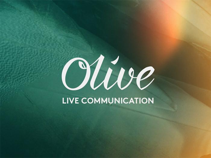 olive-logo