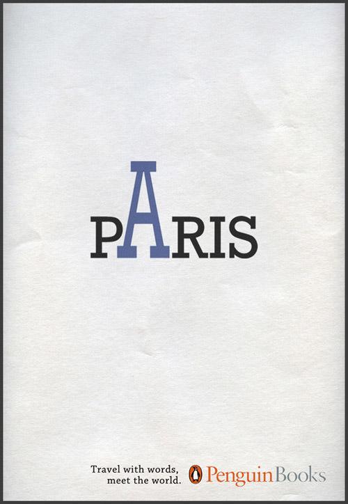 paris final