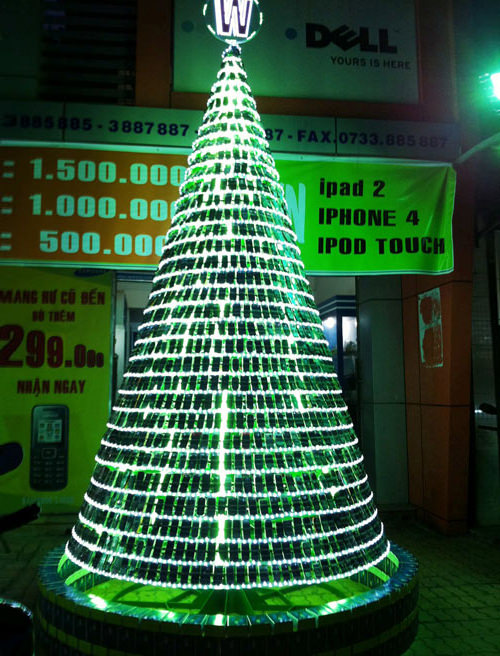 The Christmas Thread 2019 Mobilephone-tree