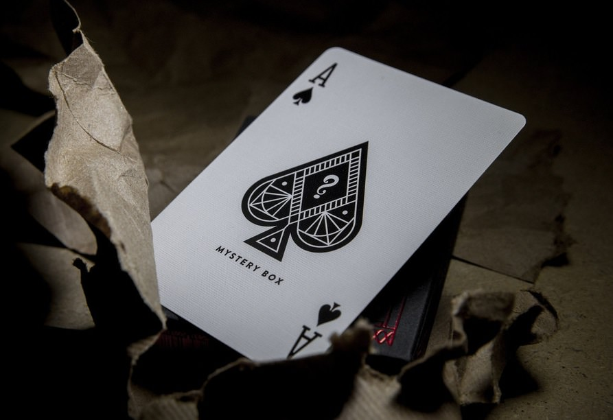 unique-playing-cards
