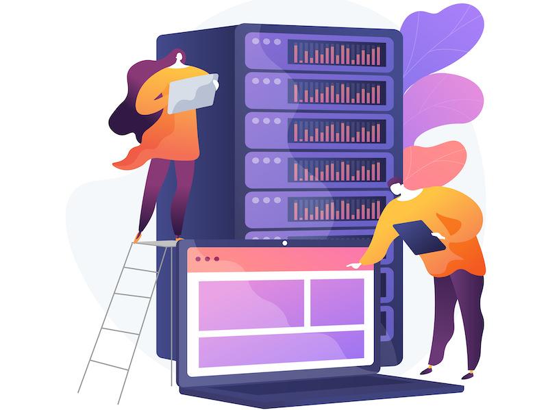 managing-web-hosting