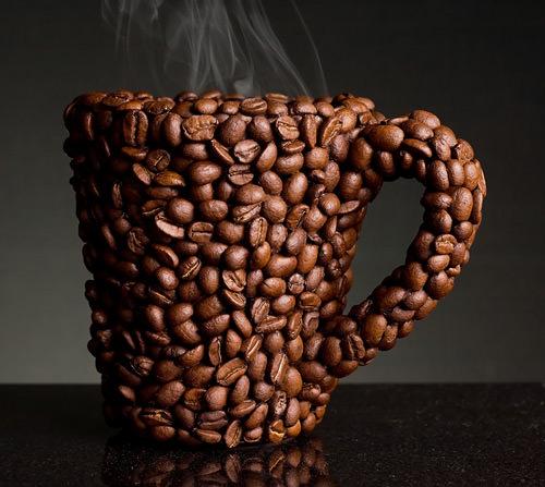 Mugs Cups Gles