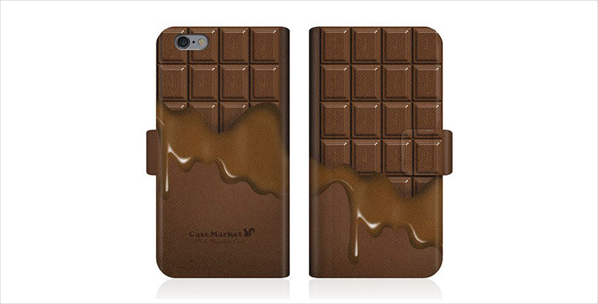 chocolate-bar-iphone-case