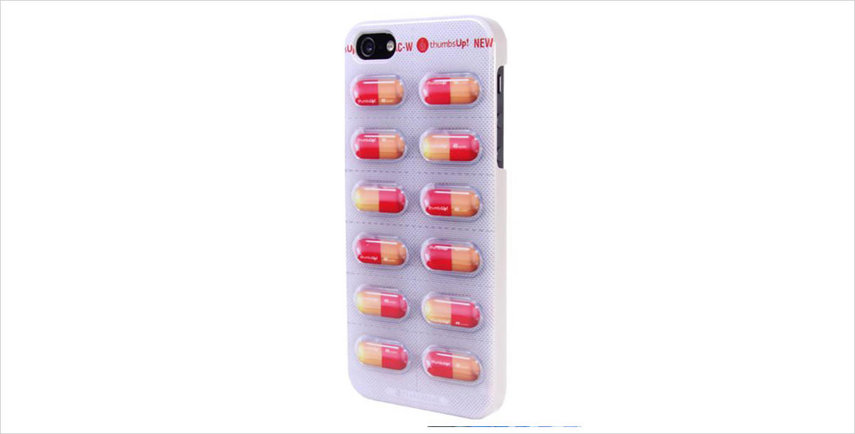pills-iphone-case