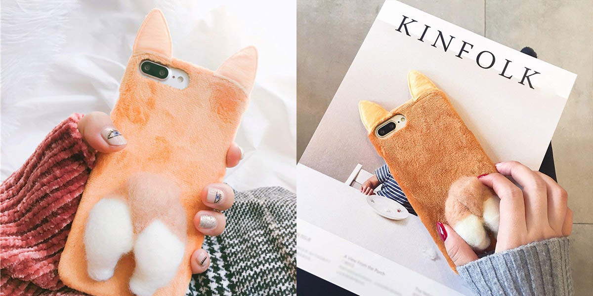 soft-fur-case-phone-case