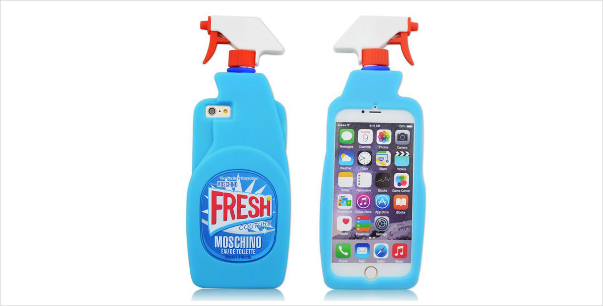 spray-bottle-iphone-case