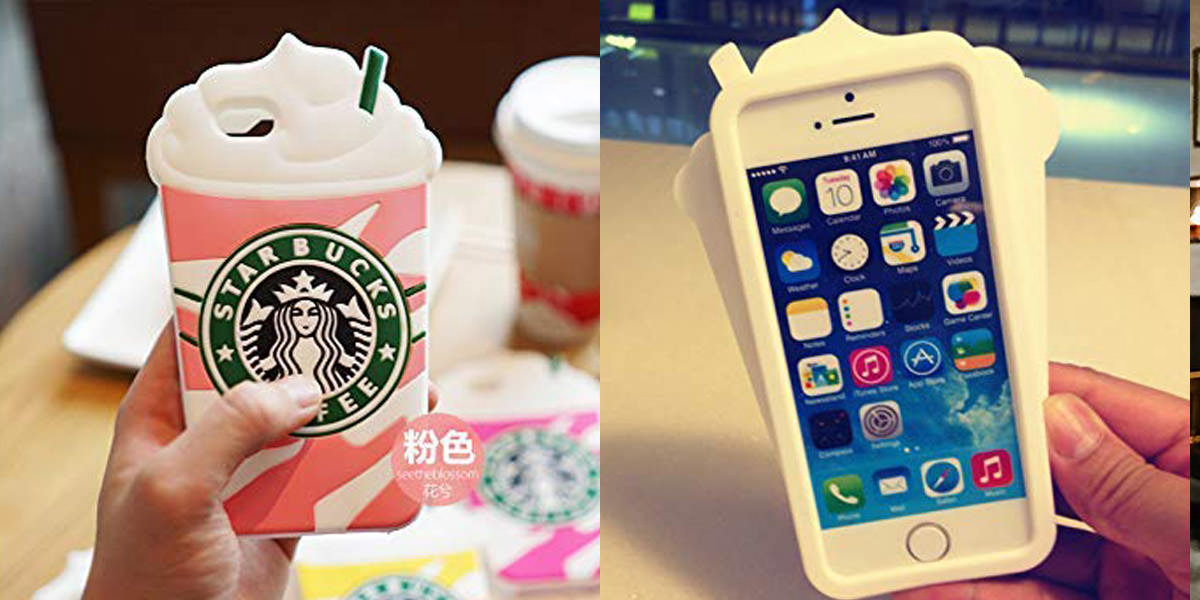 starbucks-iphone-case